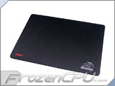 Akasa Venom High Precision Gaming Mouse Pad - Black (AK-MPD-02BK)