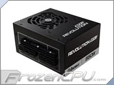 Enermax Revolution SFX 550W 80 PLUS Gold Fully modular (ERV550SWT)