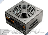 EVGA 550 B3 80 Plus BRONZE 550W Fully Modular PSU (220-B3-0550-V1)