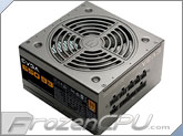 EVGA 650 B3 80 Plus BRONZE 650W Fully Modular PSU (220-B3-0650-V1)
