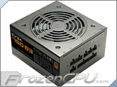 EVGA 750 B3 80 Plus BRONZE 750W Fully Modular PSU (220-B3-0750-V1)