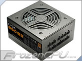 EVGA 850 B3 80 Plus BRONZE 850W Fully Modular PSU (220-B3-0850-V1)