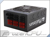 ENERMAX Platimax EPM1350EWT 1350W Power Supply