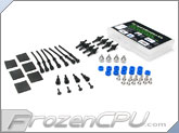 Akust PC Anti-Vibration Kit Pro (AV05-0000-AKS)