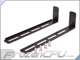 Akust Adjustable Magnetic Fan Bridge Mounting Kit (BK00-0107-AKS)