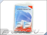 Coollaboratory Liquid MetalPad for PS3 / X-BOX 360