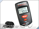 MicroTemp MT-250 Compact Digital Infrared Non-Contact Thermometer