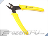 Bosi Light Weight Wire Cutters (BS-D306)
