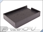 Anti Static ESD PP Screw Tray (M1.0 - M1.5)