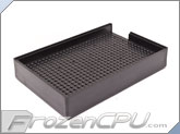 Anti Static ESD PP Screw Tray (M1.5 - M2.0)