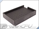 Anti Static ESD PP Screw Tray (M2.0 - M2.5)