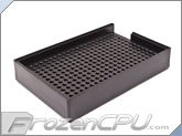 Anti Static ESD PP Screw Tray (M2.5 - M3.0)