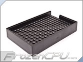 Anti Static ESD PP Screw Tray (M3.5 - M4.0)