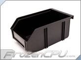 Anti Static ESD Component Box - (175 × 105 × 80mm)