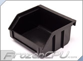 Anti Static ESD Component Box - (95 × 105 × 50mm)