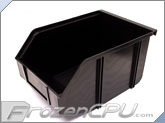 Anti Static ESD Component Box - (235 × 155 × 120mm)