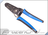 SIJIAWU Professional Wire Stripper and Cutter - 22 to 30 AWG (DY-011106)