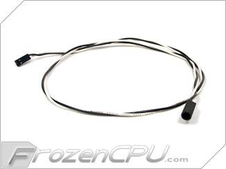 3mm LED Harness w/ 24