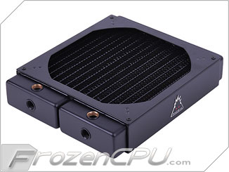 http://www.frozencpu.com/images/products/main/ex-rad-186.jpg