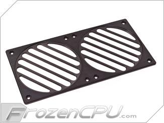 MNPCTech CNC Machined Billet Pro-Line Aluminum Adjustable