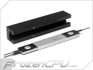 FrozenCPU Dual Head ATX Connector Removal Tool (ATX, 4-pin